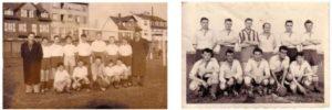2016-07-06 15_51_41-USI 1955 1961