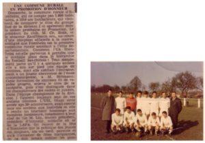 2016-07-06 16_09_44-USI 1967 1968